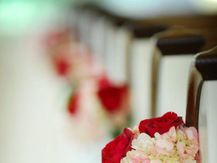 Tmx 1349975054164 080503BrownW0088 Houston, Texas wedding florist