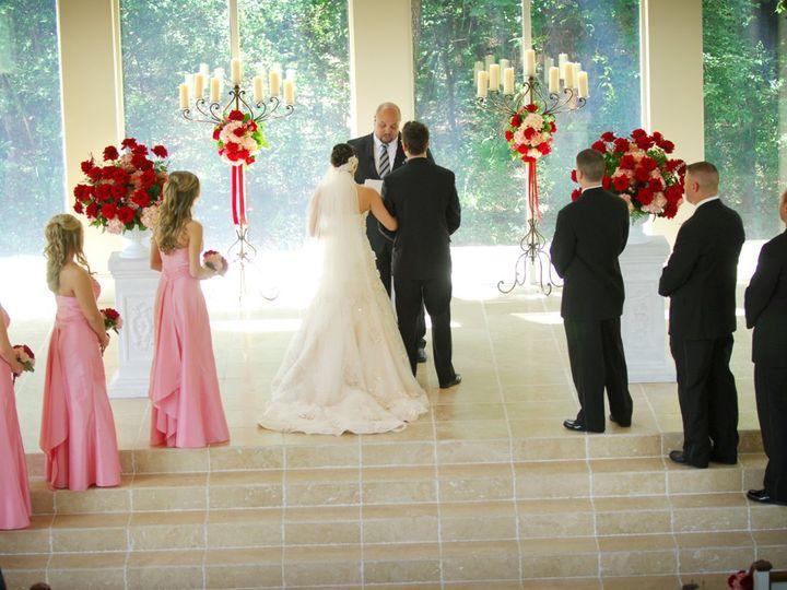 Tmx 1349975179564 080503BrownW0304 Houston, Texas wedding florist