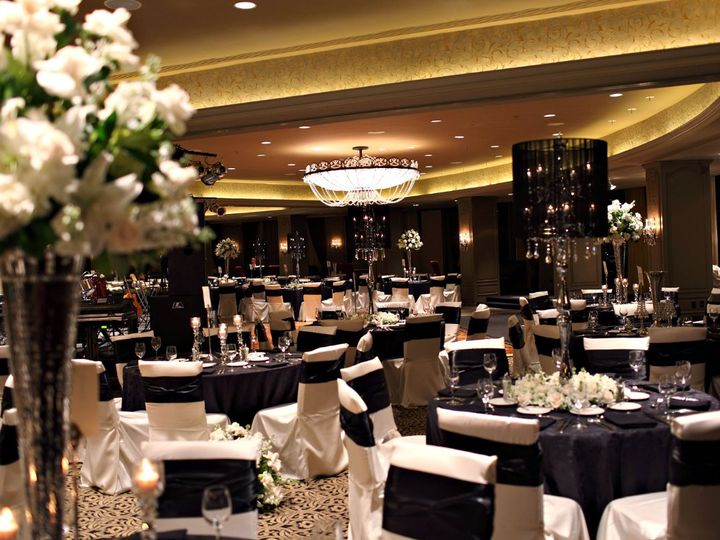 Tmx 1349975641559 Img0009 Houston, Texas wedding florist