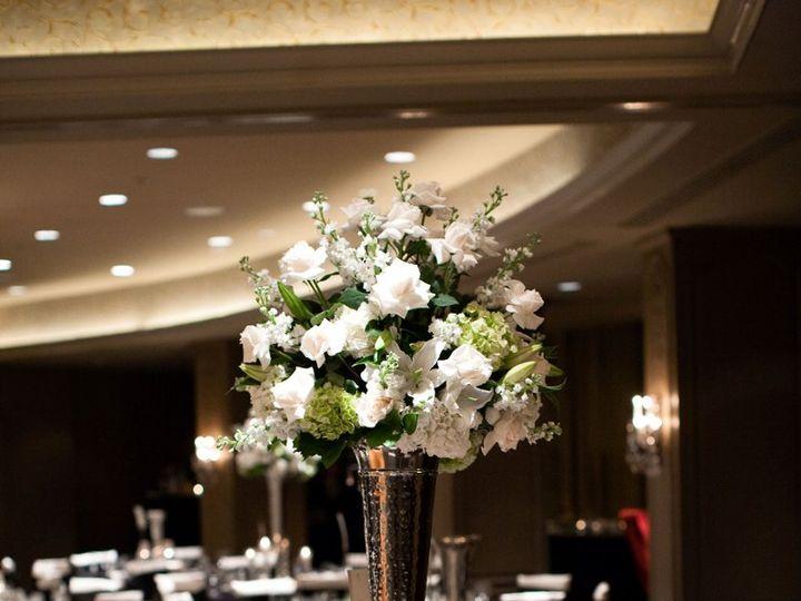 Tmx 1349975716141 VJReception0020 Houston, Texas wedding florist