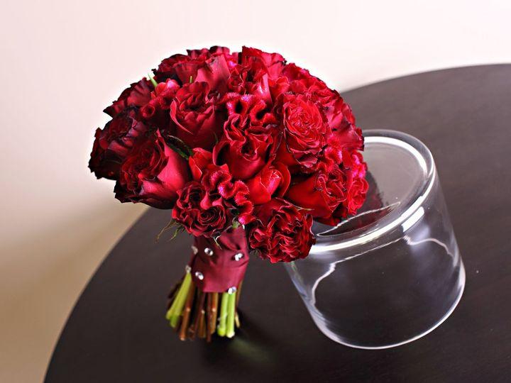 Tmx 1349975897713 Img0002 Houston, Texas wedding florist