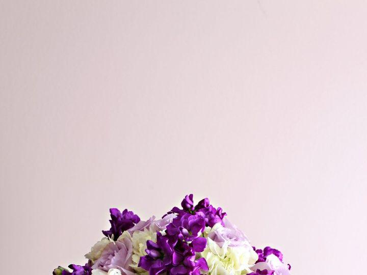 Tmx 1349975922366 Img0005 Houston, Texas wedding florist