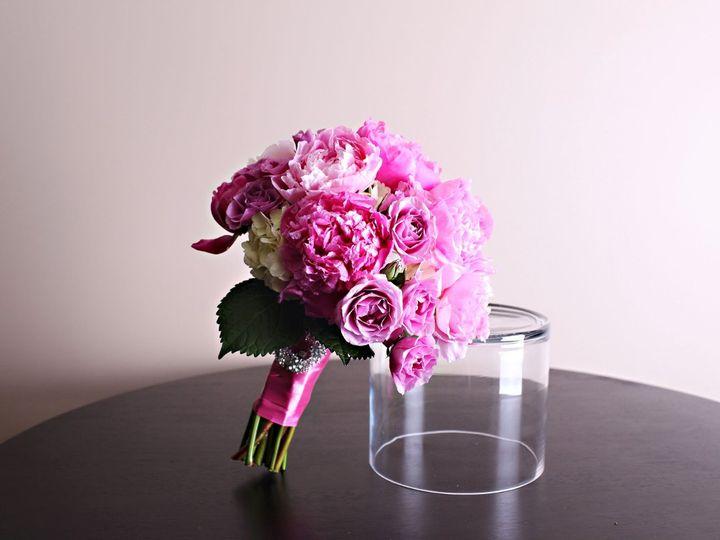 Tmx 1349975945024 Img0010 Houston, Texas wedding florist