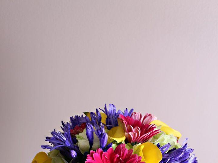 Tmx 1349975970252 Img0014 Houston, Texas wedding florist