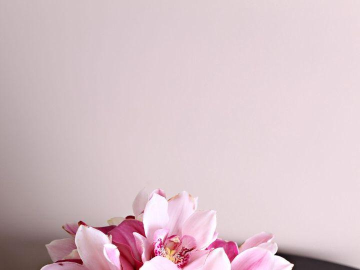 Tmx 1349975993299 Img0018 Houston, Texas wedding florist
