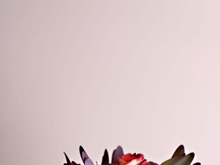 Tmx 1349976018241 Img0020 Houston, Texas wedding florist