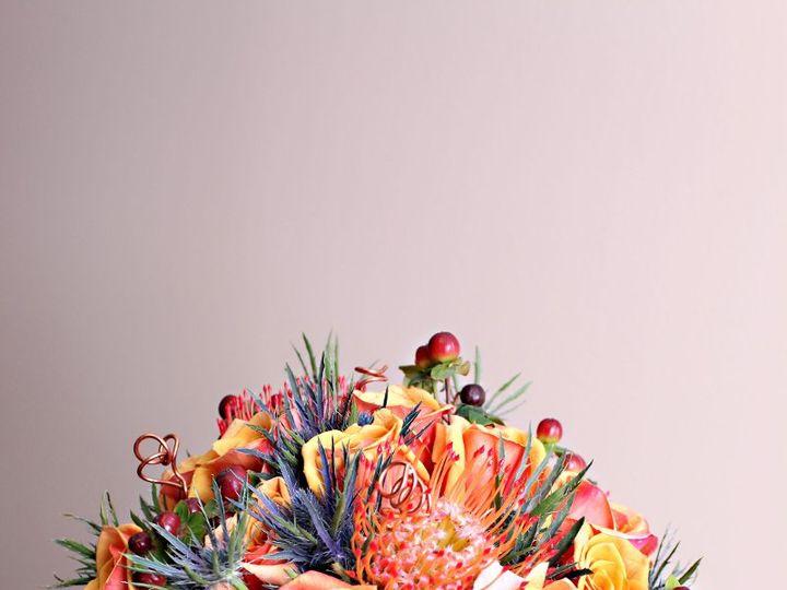 Tmx 1349976047200 Img0031 Houston, Texas wedding florist