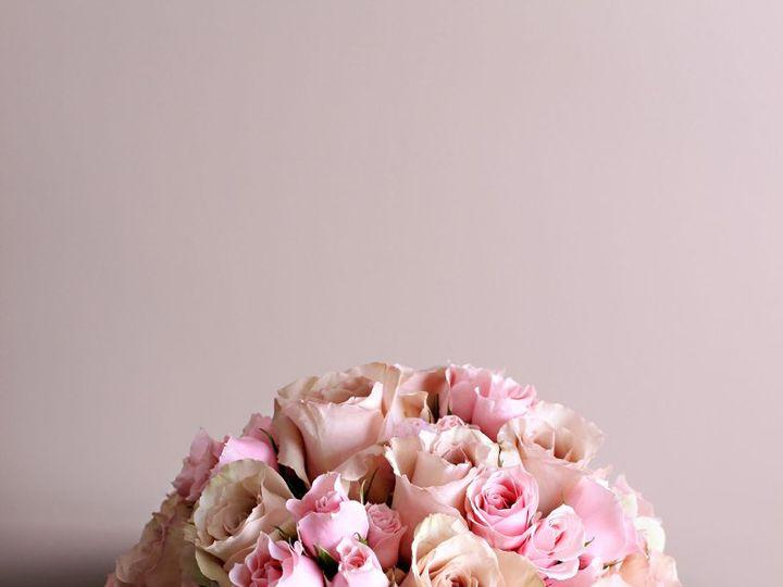 Tmx 1349976073780 Img0039 Houston, Texas wedding florist