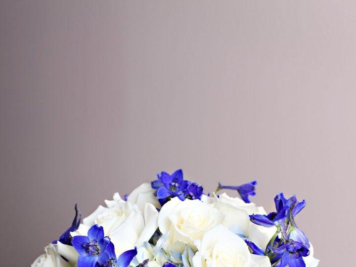 Tmx 1349976121597 Img0053 Houston, Texas wedding florist