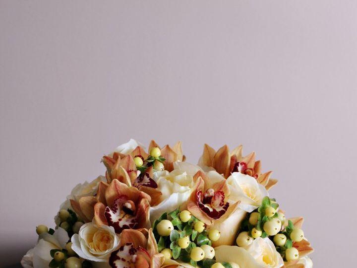 Tmx 1349976146180 Img0058 Houston, Texas wedding florist