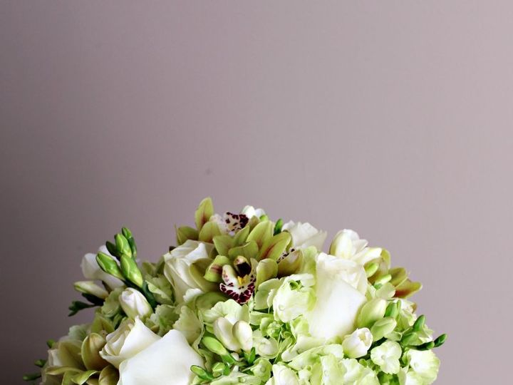 Tmx 1349976170204 Img0064 Houston, Texas wedding florist