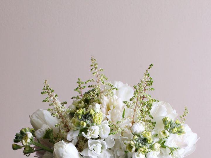 Tmx 1349976194814 Img0089 Houston, Texas wedding florist
