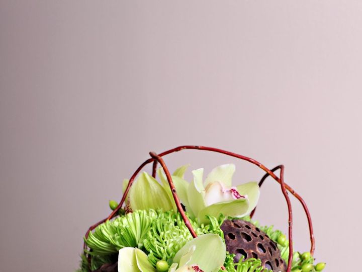 Tmx 1349976221971 Img0107 Houston, Texas wedding florist