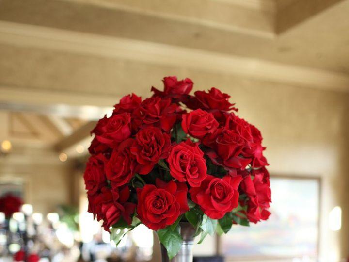 Tmx 1349976467696 FIL22835 Houston, Texas wedding florist