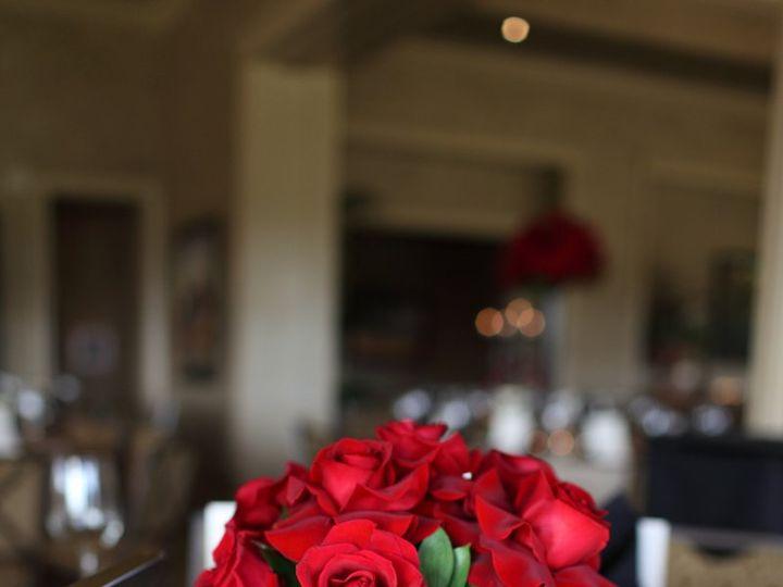 Tmx 1349976531512 FIL22837 Houston, Texas wedding florist