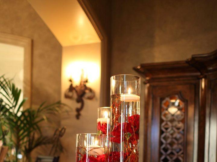 Tmx 1349976608478 FIL22869 Houston, Texas wedding florist