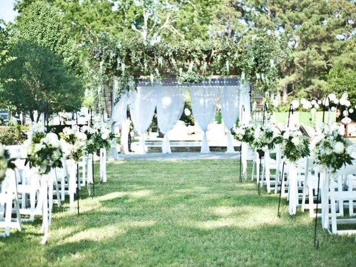 Tmx 2019 12 11 10 47 33 Ab49674f 6f1e 47de Baa1 969dd8d9d8d8rs 720 480 720480 51 80515 157608714156910 Houston, Texas wedding florist