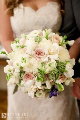 Tmx 2019 12 11 11 46 27 1d384be7 0c97 4180 B43e 53c6474b81d3rs 320 480 320480 51 80515 157608714077500 Houston, Texas wedding florist