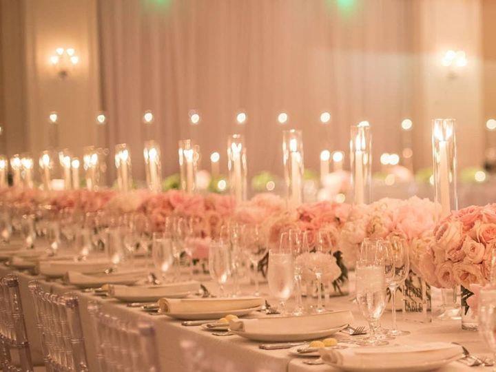 Tmx 1 51 1980515 159681191822292 Atlanta, GA wedding florist