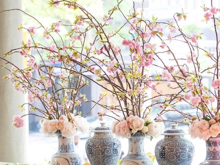 Tmx 2 51 1980515 159681191881427 Atlanta, GA wedding florist