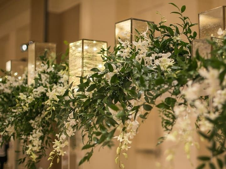 Tmx 6 51 1980515 159681191818966 Atlanta, GA wedding florist
