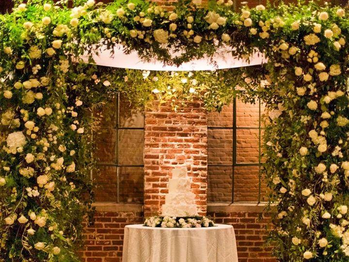 Tmx 7 51 1980515 159681191868263 Atlanta, GA wedding florist