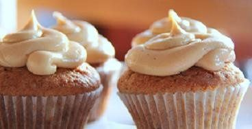 bananacupcakes3