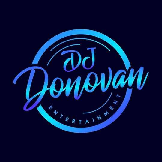 Phantom Shadow DJ Donovan
