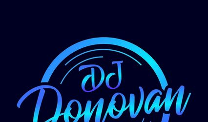 DJ Donovan of Phantom Shadow 1