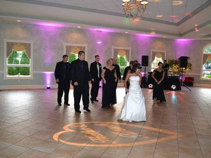 Tmx Courtland Manor 51 1041515 Shippensburg, PA wedding dj