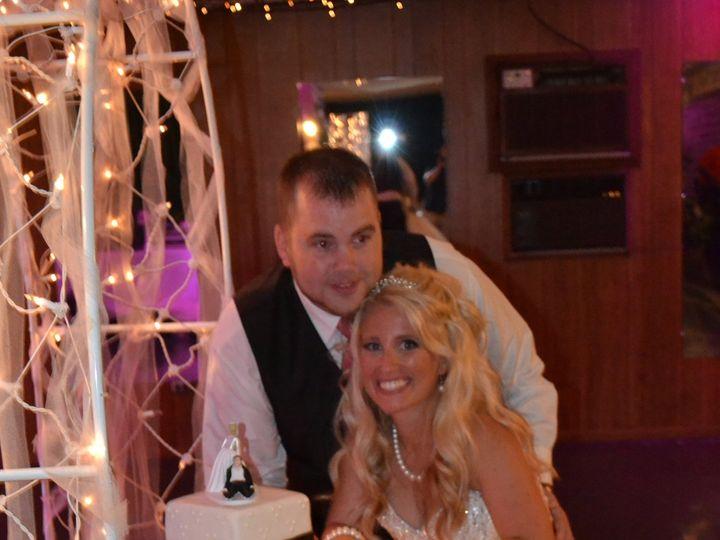 Tmx Dsc 0119 51 1041515 Shippensburg, PA wedding dj