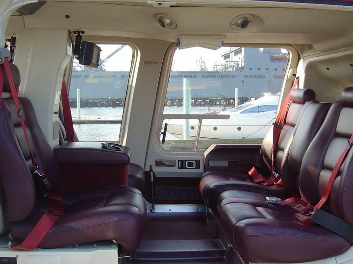 Tmx 1345652871534 DSC01248 Baltimore wedding transportation