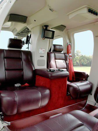 Tmx 1345652876764 Heli1 Baltimore wedding transportation