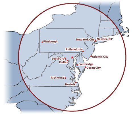 Tmx 1345652881189 Servicearea Baltimore wedding transportation