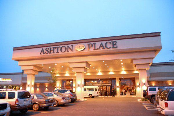 Ashton Place Advice Ashton Place Tips Illinois Chicago