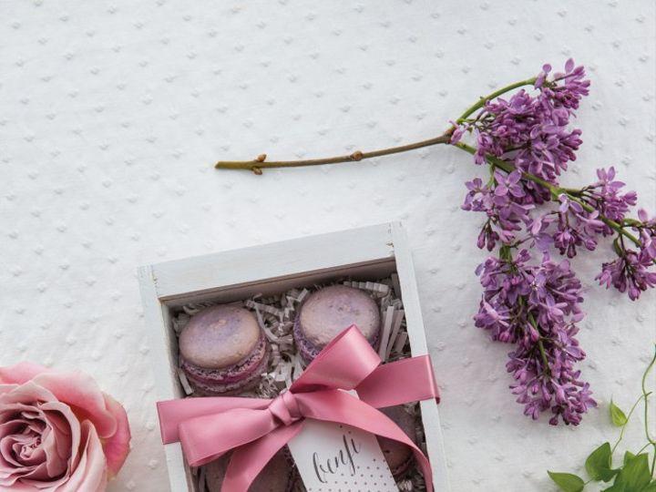 Tmx Pbgmarch2016 8280 Copy 51 1022515 Portland, Oregon wedding favor