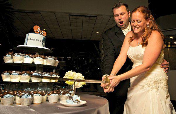 Tmx 1336434413356 KellyTom3resizedfile Boca Raton, FL wedding venue