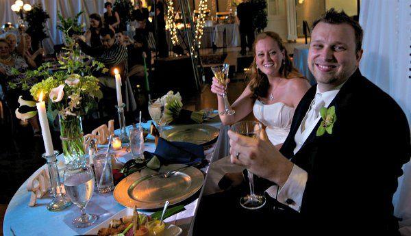 Tmx 1336434527672 KellyTom1resizedfile Boca Raton, FL wedding venue