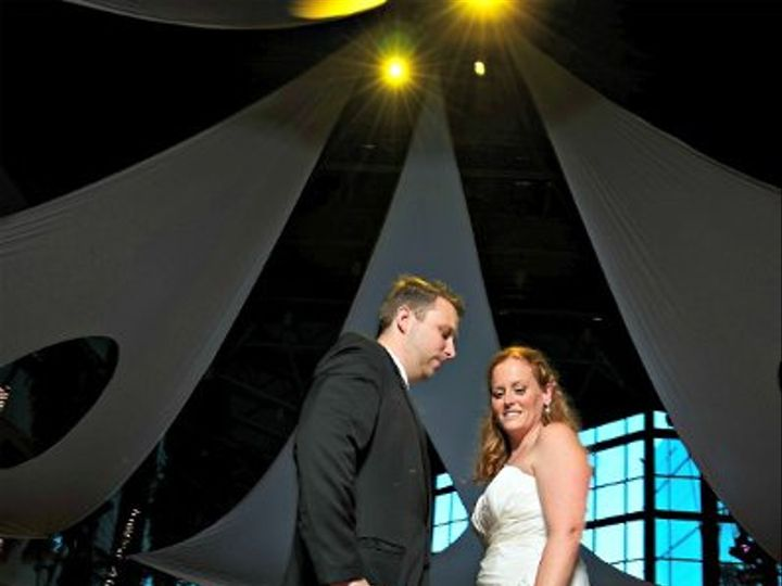 Tmx 1336434544742 KellyTom2resizedfile Boca Raton, FL wedding venue