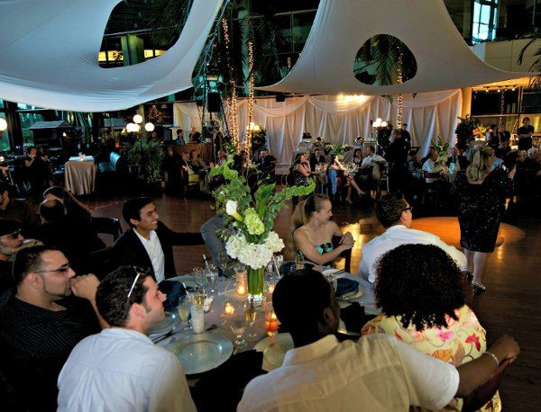 Tmx 1336434557685 KellyTom8resizedfile Boca Raton, FL wedding venue