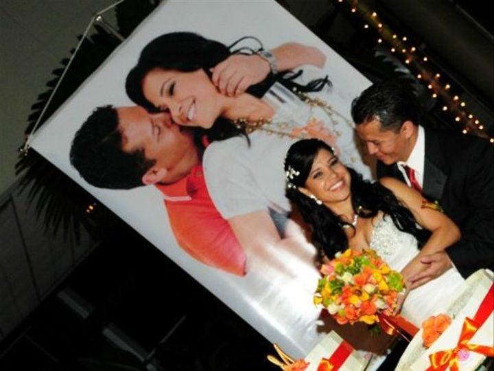 Tmx 1336434685685 1MagnaLucianosmallfile Boca Raton, FL wedding venue
