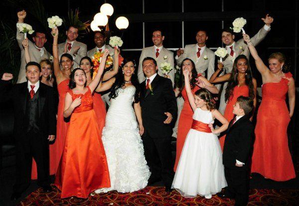 Tmx 1336434695627 5MagnaLucianosmallfile Boca Raton, FL wedding venue