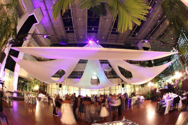 Tmx 1336436630326 PETLEY8 Boca Raton, FL wedding venue