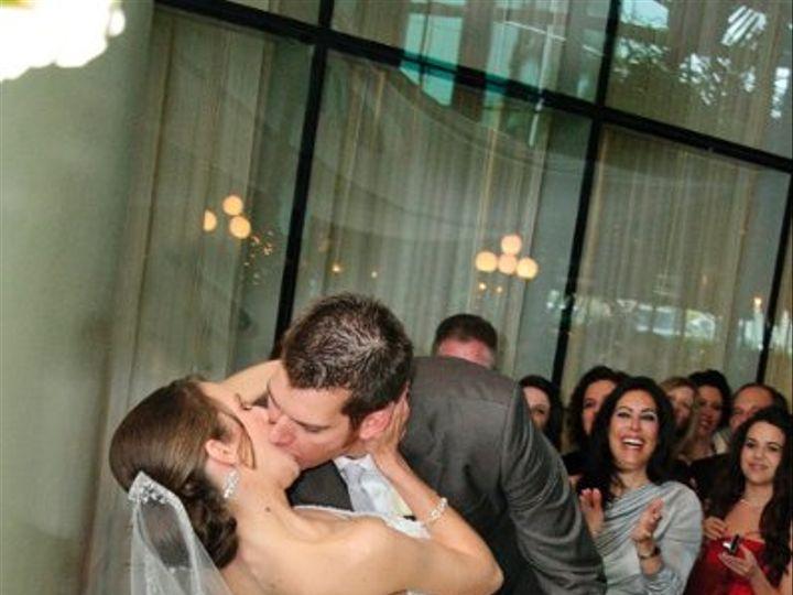 Tmx 1336437054648 SMweddingKISSING8648 Boca Raton, FL wedding venue