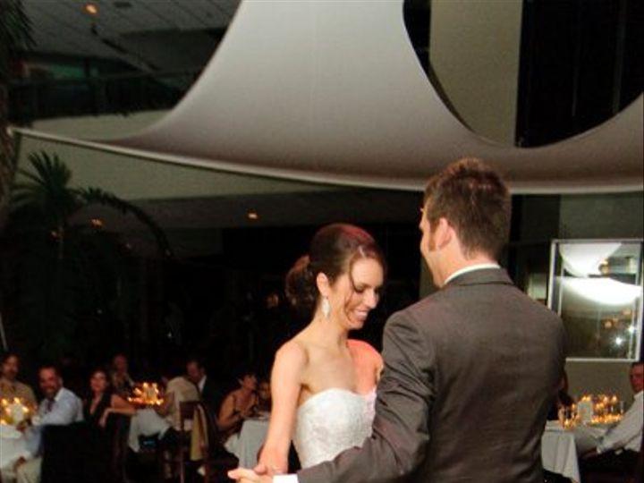 Tmx 1336437065930 SMweddingDANCING8781 Boca Raton, FL wedding venue