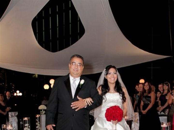 Tmx 1336437093719 Desa1 Boca Raton, FL wedding venue