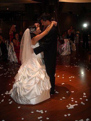 Tmx 1336437100391 Desa2noivosdancando Boca Raton, FL wedding venue