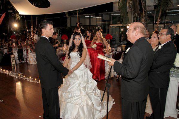 Tmx 1336437107460 Desa3 Boca Raton, FL wedding venue