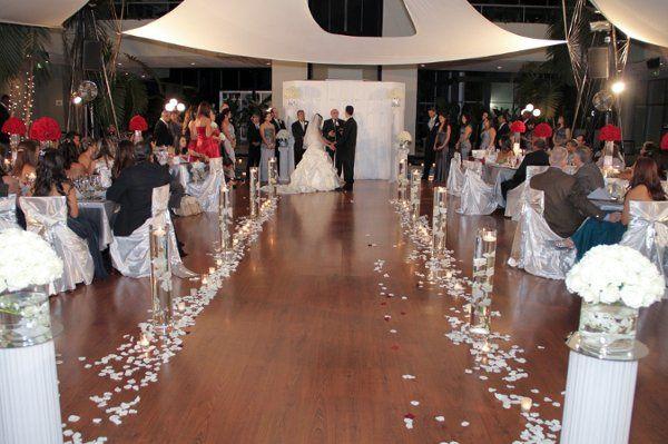 Tmx 1336437113871 Desa4 Boca Raton, FL wedding venue