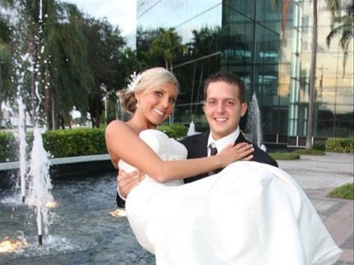 Tmx 1336437353003 WeddingShot50722 Boca Raton, FL wedding venue